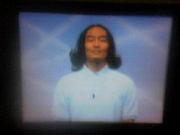テレビサラリーマン体操