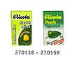 Ricola〜Swiss Herb Candy