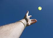 ☆さいたま市☆テニスサークル