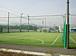 SKY FC