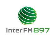 InterFM fan