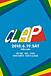 Clap @B'S CAFE