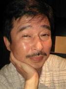 福岡大学経済学部 井手ゼミの会