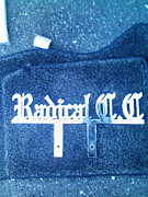 RADICAL.C.C