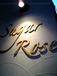 Sugar Rose*