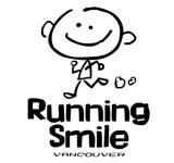 ジョギングチーム Running Smile