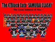 The47BlackCats