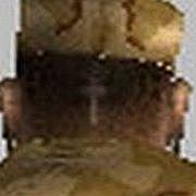 warrock重火器兵の後頭部が好き