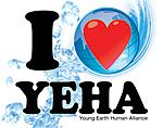 We Love Earth〜YEHA〜