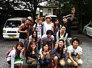 在日韓国人in横浜