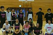 BasketBall-Team-brave