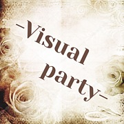 -visual party-