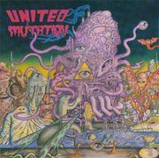 United Mutation