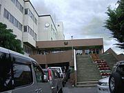 越谷市立弥栄小学校