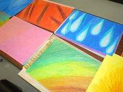 色彩生理心理学