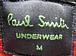 Paul Smith UNDERWEAR