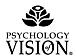 ビジョン心理学