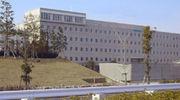 了徳寺大学