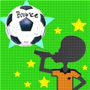 FC Bounce