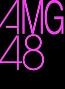 AMG48