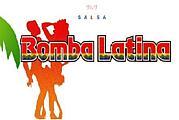 BombaLatina