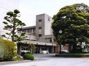 袖ヶ浦高等学校