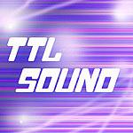 """""""TTL SOUND"""" fan community"""