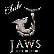 土曜Jaws Weekend Cruising
