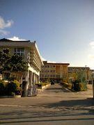 沖縄県立豊見城高校
