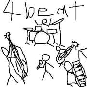 4beat