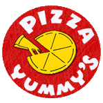 Pizza Yummy's