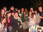 BIC 滋賀県国際交流ソース