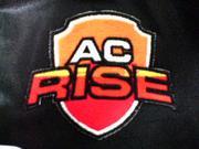 AC RISE