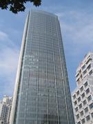 上海でオフィス作りましょう