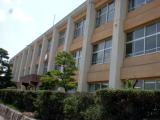 桑名市立大成小学校