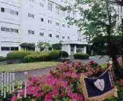 二俣川高校 ☆福祉科☆
