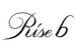 Rise b