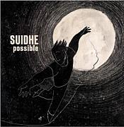 Suidhe
