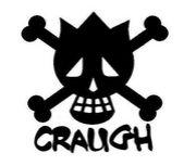 −Craugh−