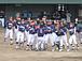金沢学院大学硬式野球部