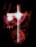 クリスチャン嫌いなクリスチャン