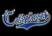 CALIPLAYA$(キャリプレ)