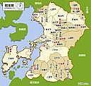 熊本のトレーダー(株、FX)