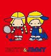金曜ナイター大阪ぶらっとテニス