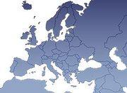 欧州サッカーを観戦しよう!