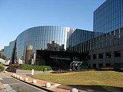 2013年☆九州国際大学入学
