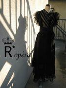 R.operaアールドットオペラ