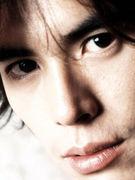 limit of love 梶塚真矢
