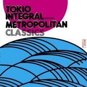 ♪METROPOLITAN CLASSICS♪