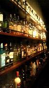 Bar Sartre